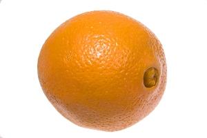 Orange-Navel1