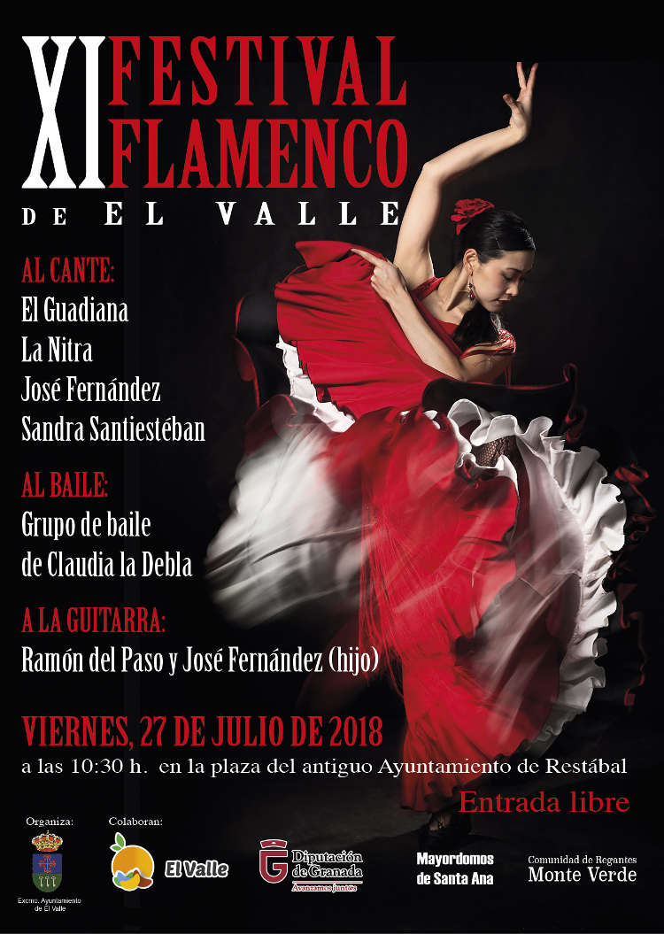 Cartel-Flamenco-El-Valle-18-01